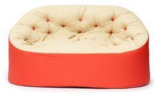 Free Sofa Royalty Free Stock Photography - 14906977