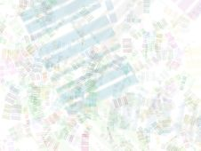 Free Random Barcode Pattern Stock Image - 14908741