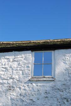 Free House Stock Photos - 14909003