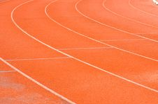 Free Track And Field Stock Photos - 14909093