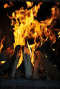 Free Flame Of Fire Royalty Free Stock Image - 14910576