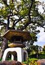 Free Japanese Garden Royalty Free Stock Photos - 14910758