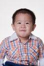 Free Asian Boy Stock Photos - 14913543