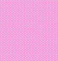 Free Pink Circles Texture Royalty Free Stock Photo - 14914105