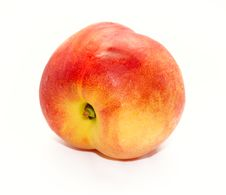 Free Peach Royalty Free Stock Images - 14914759