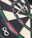 Free Darts Board Stock Photography - 14922942