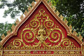 Free Buddha Royalty Free Stock Photo - 14929835