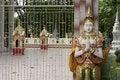 Free Buddha Royalty Free Stock Photography - 14929877