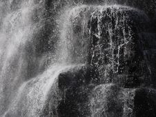 Free Water Royalty Free Stock Photography - 14920327