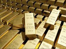 Free Gold Stock Photos - 14922023