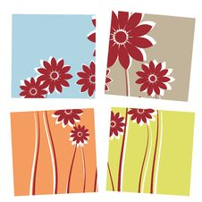 Free Floral Design Stock Photography - 14922532