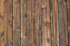 Free Wooden Background Royalty Free Stock Photo - 14929755