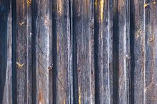 Free Wooden Background Royalty Free Stock Image - 14929776