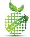 Free 100 Natural Stock Photo - 14931140