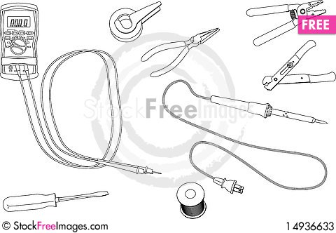 electrical contact paste electrical contact ribbon wiring