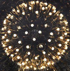 Free Light Stock Photo - 14931360
