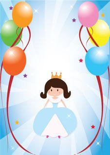 Free Celebration Card Stock Images - 14931414