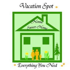 Free Home Vacation Stock Photo - 14931630