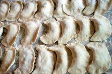 Free Dumplings Stock Photography - 14935482