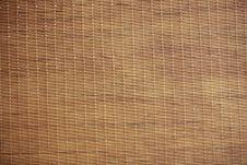 Free Vine Mat Stock Image - 14936551