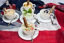 Free Iced Tea Stock Image - 14937491