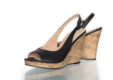 Free Summer Women Shoes Stock Photo - 14937660