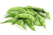 Free Indian Bean Stock Photo - 14937710