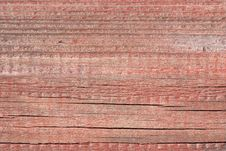 Free Old Wooden Board Royalty Free Stock Image - 14939776
