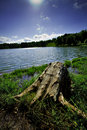 Free Landscape Stock Images - 14940324