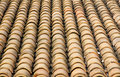Free Terracotta Tiles Stock Photo - 14941780