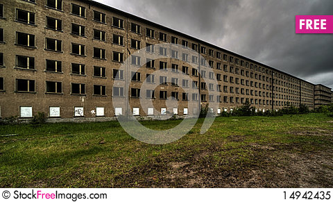 Free PRORA In HDR Royalty Free Stock Photo - 14942435