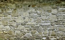 Free Stone Wall Stock Images - 14941044