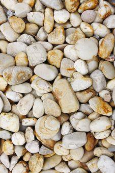 Pebble Stones Stock Photos