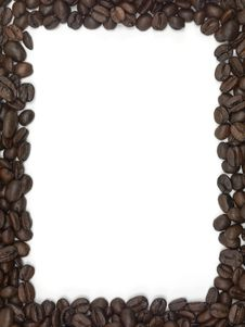 Free Coffee Beans Stock Image - 14945741