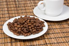 Free Coffee Royalty Free Stock Images - 14947029