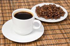Free Coffee Stock Photo - 14947050