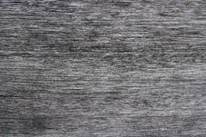 Free Wood Texture Stock Photos - 14947073