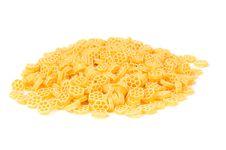 Free Macaroni Stock Photo - 14947160
