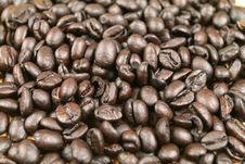 Free Coffee Texture Royalty Free Stock Photos - 14949208