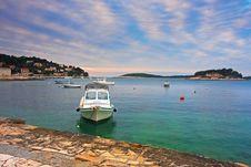 Free Hvar, Croatia Royalty Free Stock Image - 14949706