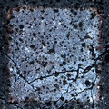 Free Abstract Stone Surface Royalty Free Stock Photos - 14952938