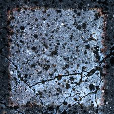 Abstract Stone Surface Royalty Free Stock Photos