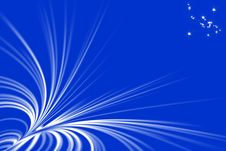 Free Modern Abstract Background Royalty Free Stock Image - 14955046