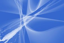 Free Modern Abstract Background Stock Photography - 14955052