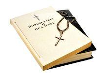Free Bible Royalty Free Stock Photo - 14955695