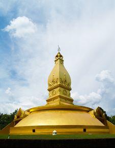 Free Temple1 Stock Photo - 14957050