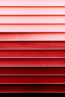 Free Abstract Graphic Lines Royalty Free Stock Photography - 14958127