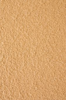 Free Texture Of Rough Wall Stock Images - 14958784