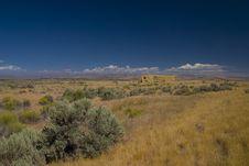 Free Idaho Landscape Stock Photography - 14959402
