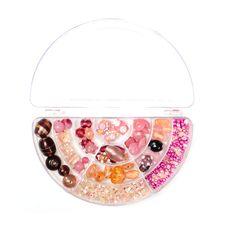 Free Beads Royalty Free Stock Photo - 14960385